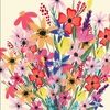 flowergirl1125